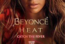 Beyonce Parfümleri | Beyonce Parfums / Beyonce %100 Orjinal Parfümleri kozmetiksatis.com'da