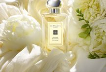 A Scented Wedding / Unexpected scents. Understated elegance. Adorn your day with the ultimate signature touch from Jo Malone London. Bespoke inspiration for brides, inviting fragrances that transform any venue and gifts to spoil every guest. #ScentedWedding / by Jo Malone London