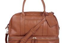 bag it up