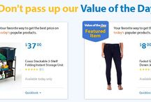 Walmart Coupons / Get latest Walmart coupons, printable coupons and promotions here.