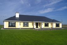Houses & Apartments for sale in Galway / Houses & Apartments for sale in Galway. http://www.topcomhomes.com/ireland-property-for-sale