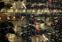 Pigeonholes & Cellars