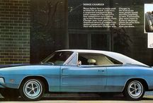 1969 Dodge Charger Muscle Cars / Get general information about the legendary classic 1969 Dodge Charger muscle cars. Including the vehicle history, video, test drives, overviews and reviews, sales and more. Visit www.RuelSpot.com for great prices on this amazing American muscle sports car.