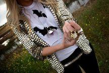 My Fashion Style