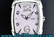 Parmigiani Fleurier / Parmigiani Fleurier watches