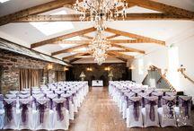 Ackergill Tower Weddings