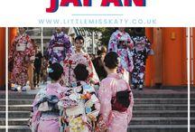 Japan/South Korea/China