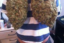 #smoke #weed