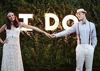 •{wedding}•