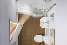 Fürdőszoba/Bathroom