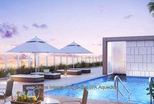 Oásis | Sublime SPA Resort
