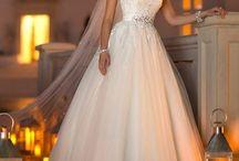 rochi nunta