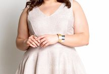 new+ / Plus Size Fashion for Women - Plus Size Clothing from Society-plus.com - #plussize #fashion