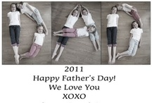 For Dad / by Jacinta B.