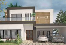 marla house design also afeef dogar afeefdogar pinterest  te rh tr
