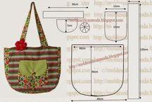 özel çanta