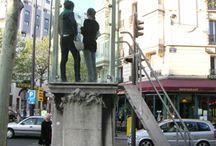 Art et espace public