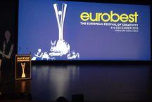 Eurobest Awards 2013