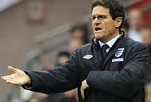 Top 10 Best Soccer Coaches 2014