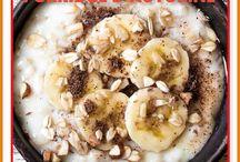 Recettes végétariennes minceur / recettes minceur et végétarienne pour perdre du poids quand on est végétarienne sans frustration et avec plaisir! my-nutri.com est un site ou la diététique s'adapte à vous!!!toujours dans la joie et la bonne humeur. #recettesvegetariennes #recetteminceur #végétarien #cuisinevegetarienne