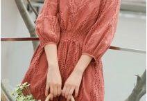 lada dress