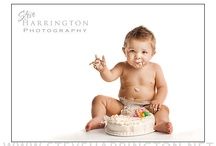 Fam & Kid Photo Shoots / by Emy Farley