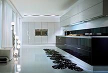 PediniLA Kitchen Cabinet 7 / modern kitchen cabinet design
