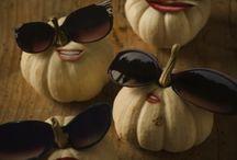 halloween theme shop