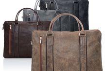 Laptop bag - torba na laptopa / torby na laptopa, mocne torby męskie, laptop bags