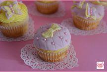 Girls en Fête - Le Blog / Blog de filles pour tout ce que vous aimez et où je m'occupe de la partie cuisine  http://www.girlsenfete.fr