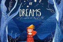 Illustrationen Cover