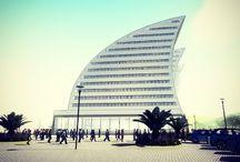 Mimarlık / Architecture / Yapmış olduğum mimari çizimler tasarımlar bu panoda bulunmaktadır