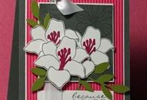 cards floral 11