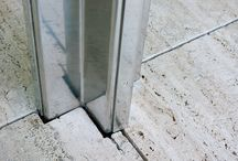 Mies Van Der Rohe . Architect