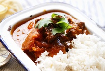 Fast slow cooker recipes