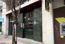 http://www.yo-doy.es/oficina-en-Madrid-es287669.html