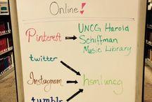 HSML Social Media