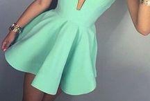vestidos estilo princesa