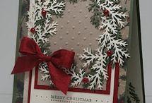 Vánoce, vánoční nápady, vánoční přání