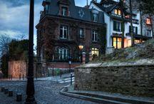 Cherie - France