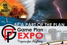 Game Plan EXPO