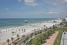 Chillin' in Clearwater, FL: Vacation Homes, Attractions, Food / Clearwater's diverse ecosystem has been gaining popularity as a leader in eco-tourism. With over 300 species of fish populating its waters, Clearwater is a prime fishing destination. The area also features an ideal setting for biking, hiking, bird watching, and many other outdoor activities. This is the spot for everything you need to know about this remote beach destination! http://www.itrip.net/clearwater-vacation-rentals/fl