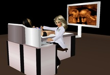 Ultrasound :)