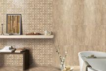 Pavimenti in gres porcellanato effetto marmo / Le migliori aziende di ceramiche propongono superfici in #gres porcellanato con effetto #marmo. Ideali per chi non vuole rinunciare alla praticità e all'eleganza.