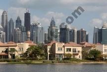 UAE Real Estate News