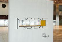 tv booth design