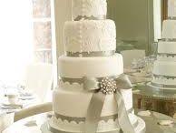 Wedding Cake / Wedding Cake Delhi NCR, Noida, Gurgaon.