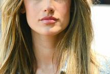 Alessandra Ambrosia