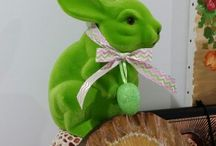 Greek Easter / Greek Orthodox Easter