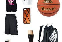 todo basquet